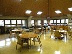 井高野園居宅介護支援センター